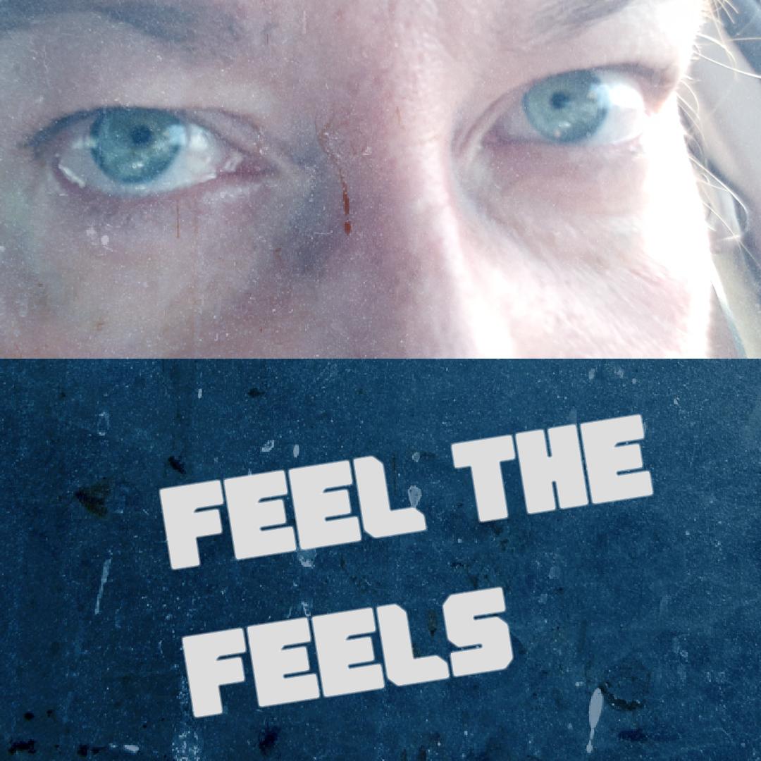 Pic Feel the Feels