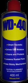 kisspng-lubricant-liquid-wd-40-font-5b2eef0a48bf86.367832821529802506298